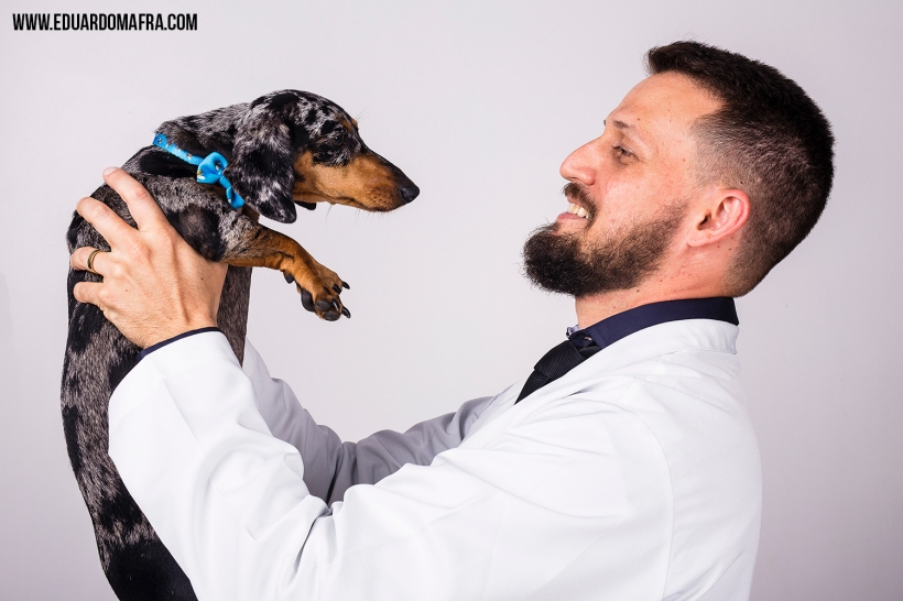 Ensaio médicos veterinários Eduardo Mafra fotografia fotógrafo Lauro de Freitas Salvador estúdio publicidade (1)