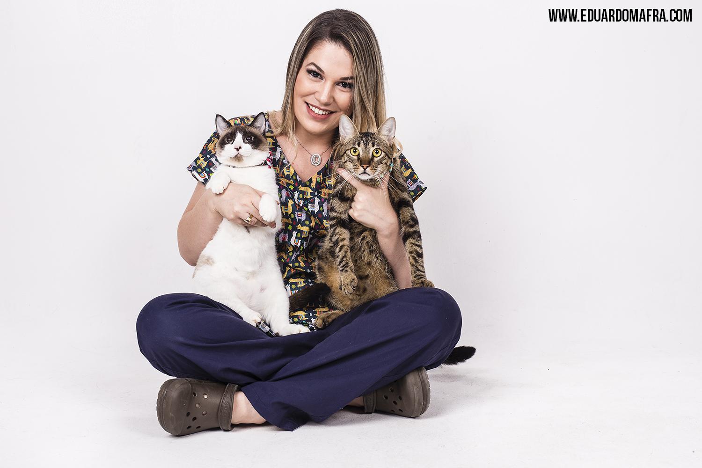 Ensaio médicos veterinários Eduardo Mafra fotografia fotógrafo Lauro de Freitas Salvador estúdio publicidade (10)