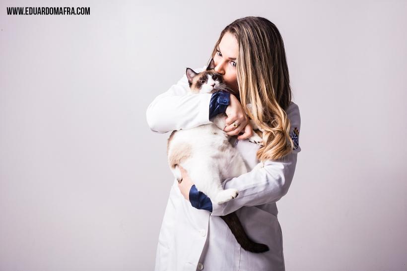 Ensaio médicos veterinários Eduardo Mafra fotografia fotógrafo Lauro de Freitas Salvador estúdio publicidade (2)