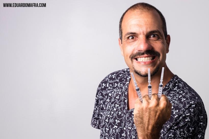 Ensaio médicos veterinários Eduardo Mafra fotografia fotógrafo Lauro de Freitas Salvador estúdio publicidade (3)