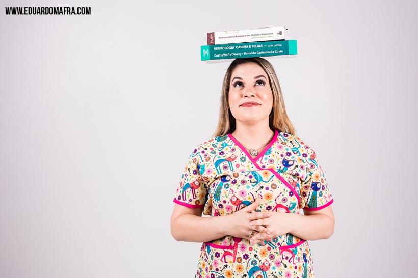 Ensaio médicos veterinários Eduardo Mafra fotografia fotógrafo Lauro de Freitas Salvador estúdio publicidade (6)
