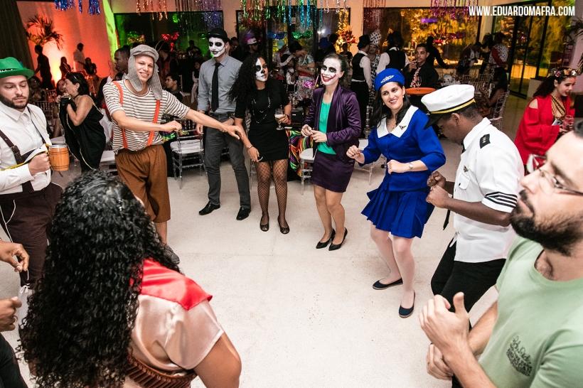 Festa Vopak à fantasia cobertura evento fotográfica fotografia fotógrafo Eduardo Mafra Lauro de Freitas Salvador Bahia (10)