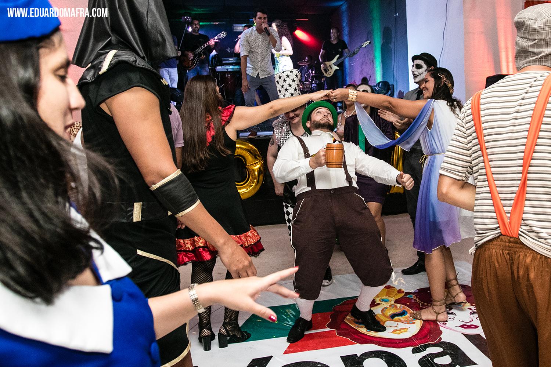Festa Vopak à fantasia cobertura evento fotográfica fotografia fotógrafo Eduardo Mafra Lauro de Freitas Salvador Bahia (11)