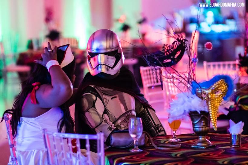 Festa Vopak à fantasia cobertura evento fotográfica fotografia fotógrafo Eduardo Mafra Lauro de Freitas Salvador Bahia (2)