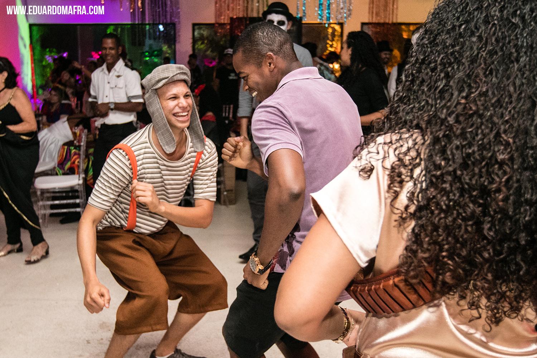Festa Vopak à fantasia cobertura evento fotográfica fotografia fotógrafo Eduardo Mafra Lauro de Freitas Salvador Bahia (3)
