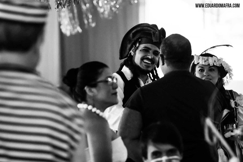 Festa Vopak à fantasia cobertura evento fotográfica fotografia fotógrafo Eduardo Mafra Lauro de Freitas Salvador Bahia (4)