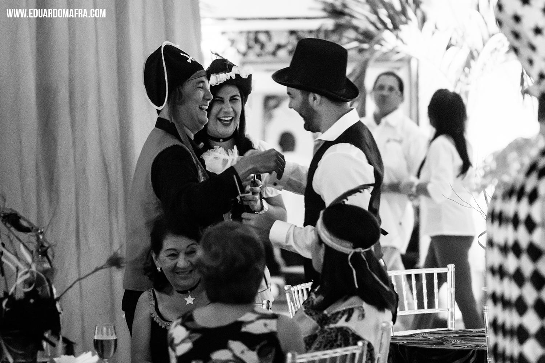 Festa Vopak à fantasia cobertura evento fotográfica fotografia fotógrafo Eduardo Mafra Lauro de Freitas Salvador Bahia (5)