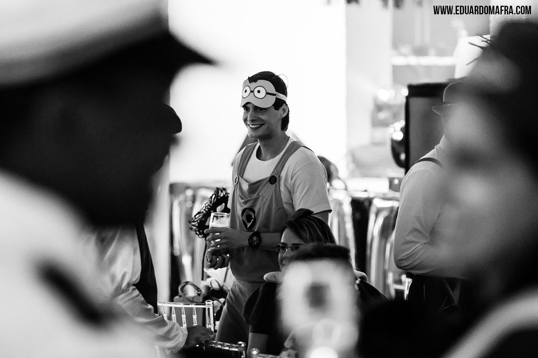 Festa Vopak à fantasia cobertura evento fotográfica fotografia fotógrafo Eduardo Mafra Lauro de Freitas Salvador Bahia (7)