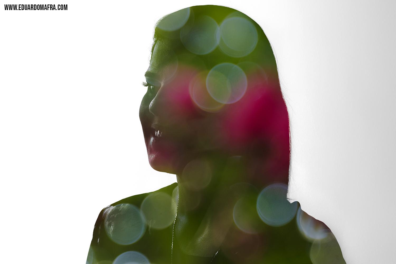 Ensaio fotográfico em estúdio psicóloga Nádia Queiroz - Fotografia Eduardo Mafra fotógrafo Lauro de Freitas Salvador (1)
