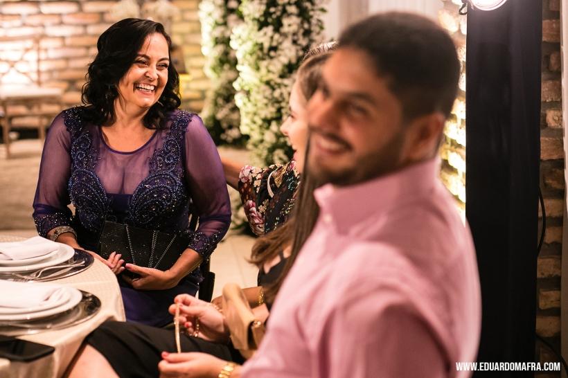Portfólio Eduardo Mafra Fotógrafo casamento evento profissional fotografia lauro de freitas bahia salvador (2)