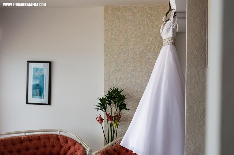 Portfólio Eduardo Mafra Fotógrafo casamento evento profissional fotografia lauro de freitas bahia salvador (4)