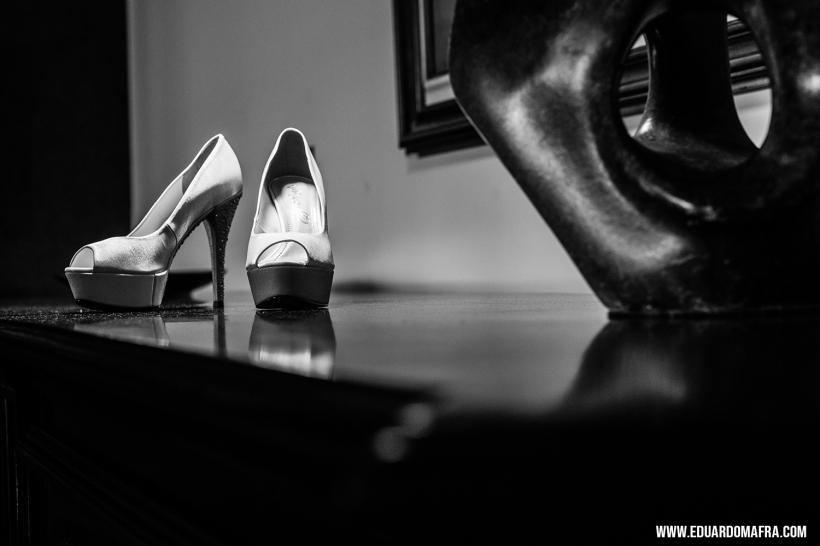 Portfólio Eduardo Mafra Fotógrafo casamento evento profissional fotografia lauro de freitas bahia salvador (5)