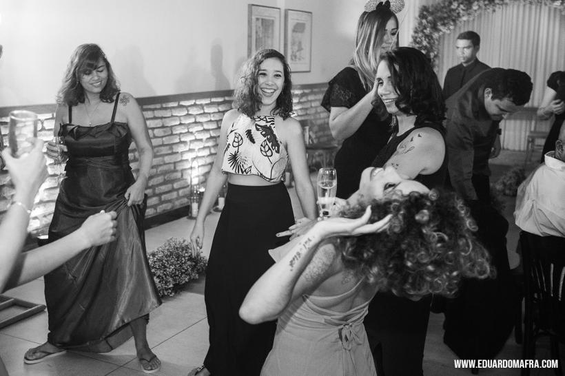Portfólio Eduardo Mafra Fotógrafo casamento evento profissional fotografia lauro de freitas bahia salvador (6)