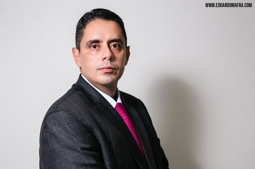 Retratos Gamil Eduardo Mafra fotografia advogado professor fotógrafo lauro de freitas bahia salvador (3)