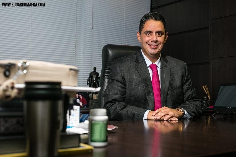Retratos Gamil Eduardo Mafra fotografia advogado professor fotógrafo lauro de freitas bahia salvador (4)