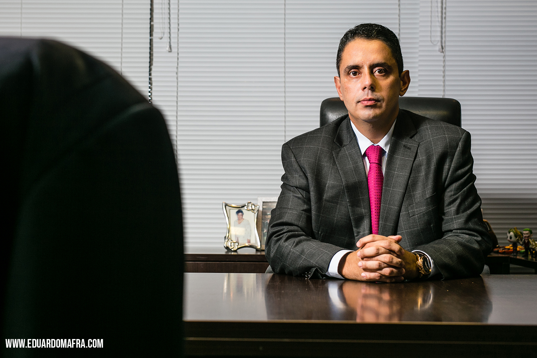 Retratos Gamil Eduardo Mafra fotografia advogado professor fotógrafo lauro de freitas bahia salvador (5)