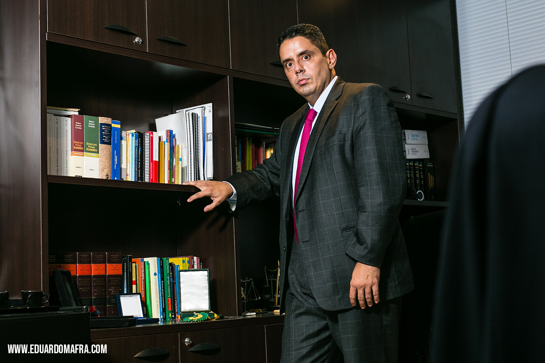 Retratos Gamil Eduardo Mafra fotografia advogado professor fotógrafo lauro de freitas bahia salvador (6)