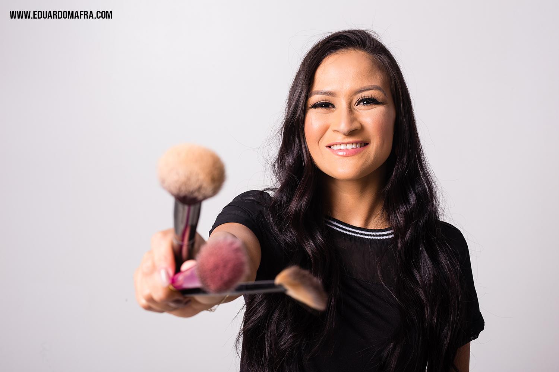 Arleia maquiadora retrato profissional fotografia profissional fotógrafo Eduardo Mafra Lauro de Freitas Salvador (2)