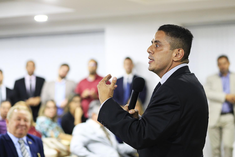 Evento Renova OAB Gamil Foppel advogado professor fotografia fotógrafo Eduardo Mafra Salvador Lauro de Freitas profissional (2)