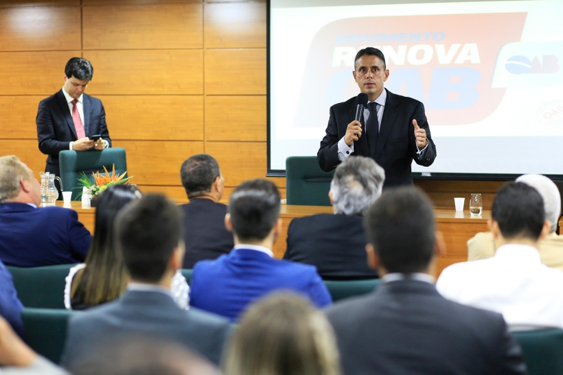 Evento Renova OAB Gamil Foppel advogado professor fotografia fotógrafo Eduardo Mafra Salvador Lauro de Freitas profissional (3)