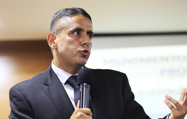 Evento Renova OAB Gamil Foppel advogado professor fotografia fotógrafo Eduardo Mafra Salvador Lauro de Freitas profissional (4)