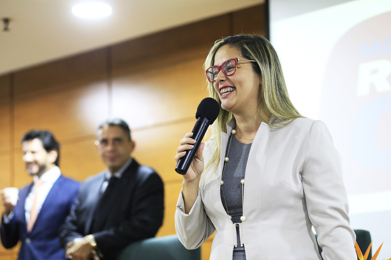 Evento Renova OAB Gamil Foppel advogado professor fotografia fotógrafo Eduardo Mafra Salvador Lauro de Freitas profissional (5)