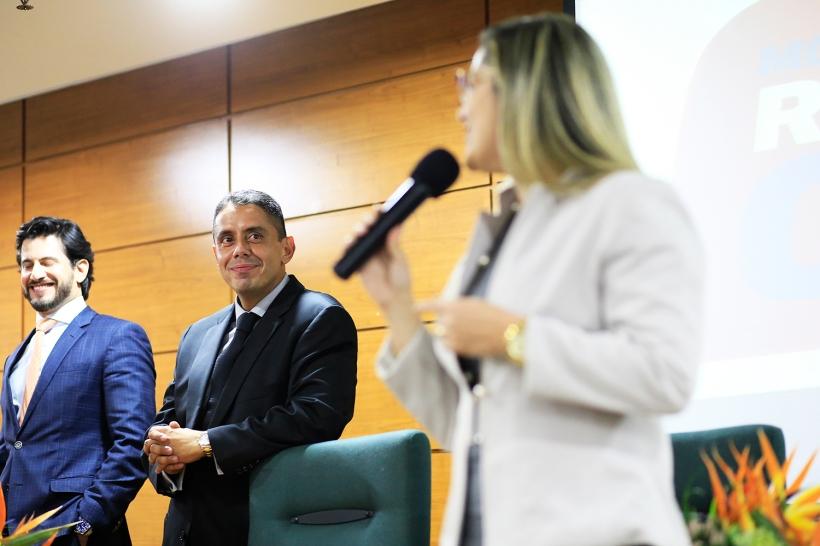 Evento Renova OAB Gamil Foppel advogado professor fotografia fotógrafo Eduardo Mafra Salvador Lauro de Freitas profissional (6)