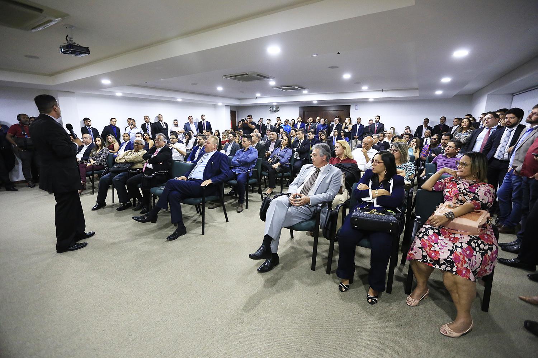 Evento Renova OAB Gamil Foppel advogado professor fotografia fotógrafo Eduardo Mafra Salvador Lauro de Freitas profissional (7)