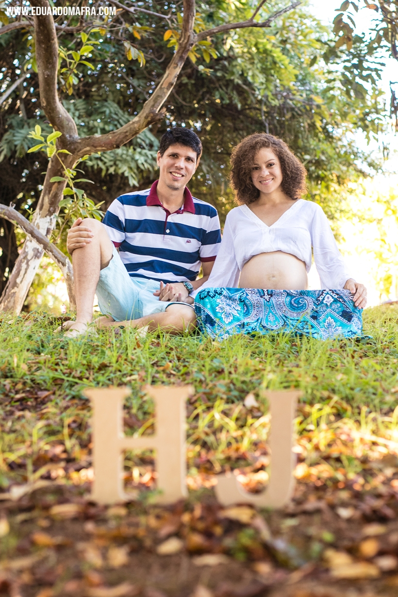 Ensaio gestante Michele fotografia fotográfico lauro de freitas salvador bahia eduardo mafra fotógrafo grávida (3)