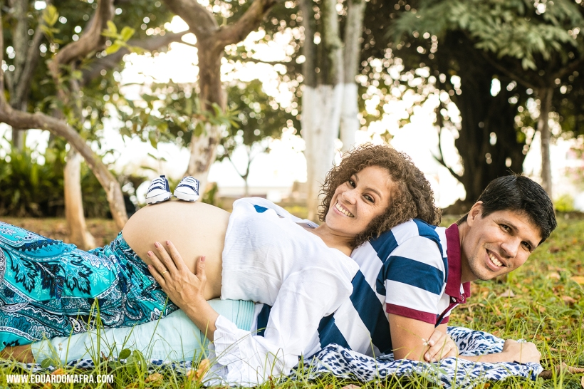 Ensaio gestante Michele fotografia fotográfico lauro de freitas salvador bahia eduardo mafra fotógrafo grávida (5)