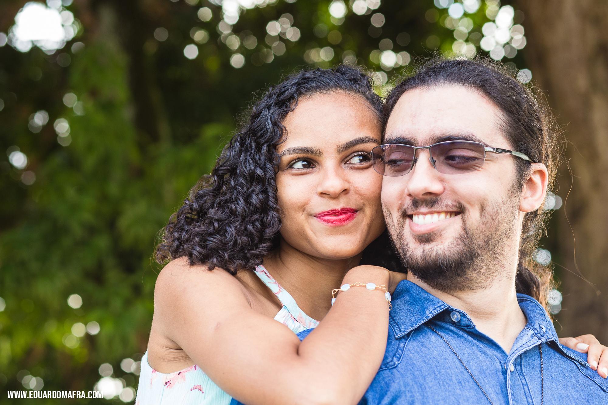 Ensaio fotográfico casal Carol e Tássio Salvador Lauro de Freitas fotógrafo profissional Vilas do Atlântico casamento noivado (1)