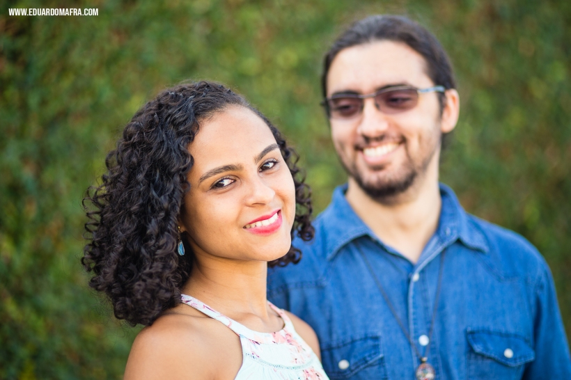 Ensaio fotográfico casal Carol e Tássio Salvador Lauro de Freitas fotógrafo profissional Vilas do Atlântico casamento noivado (5)