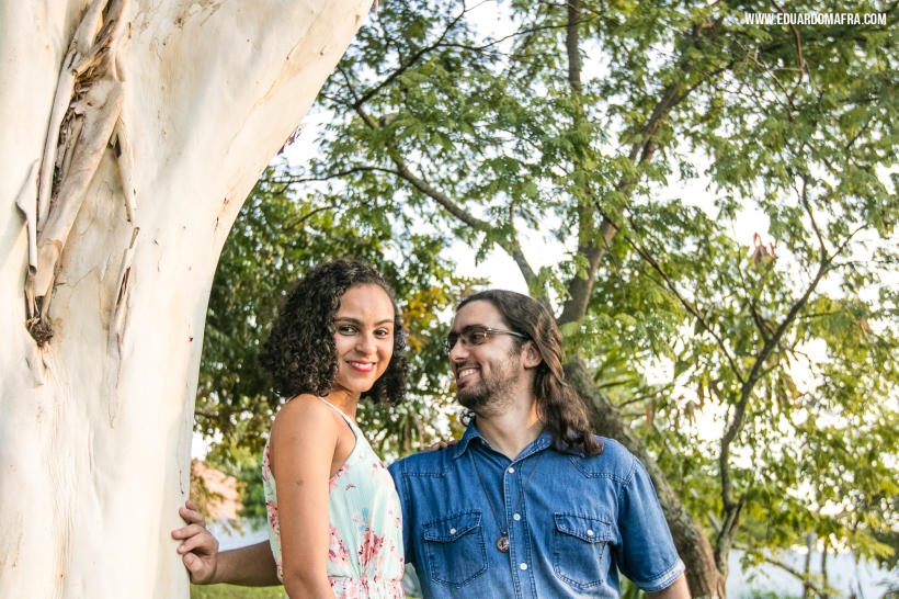 Ensaio fotográfico casal Carol e Tássio Salvador Lauro de Freitas fotógrafo profissional Vilas do Atlântico casamento noivado (7)