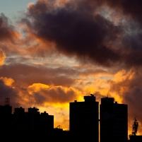 Formas de Salvador Eduardo Mafra fotógrafo ensaio Salvador belezas de Salvador Bahia paisagens de Salvador pôr do sol (8)