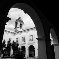 Fotos disponíveis para impressão Eduardo Mafra Fotografia fotógrafo decoração (6)